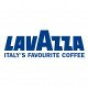 Кофе в капсулах формата Lavazza BLUE