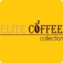 Кофе в капсулах Elite Coffee Collection