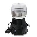 Электрические кофемолки Кофемолки для дома, офиса, бара, ресторана.