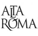 Кофе молотый Alta Roma Страна производитель: Россия. Кофе средней и темной обжарки. Категории: кофе в зерне, кофе молотый, кофе растворимый. Итальянский эспрессо, премиум категории. Под торговой маркой AltaRoma, представлено несколько продуктовых линеек. Линейка натурального кофе в зерне. Зёрна только элитных ...