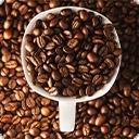 Кофе в зернах Кофе в зернах