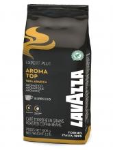 Кофе в зернах Lavazza Aroma Top (Лавацца Арома Топ)  1 кг, вакуумная упаковка